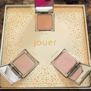 Jouer hilighter trio set